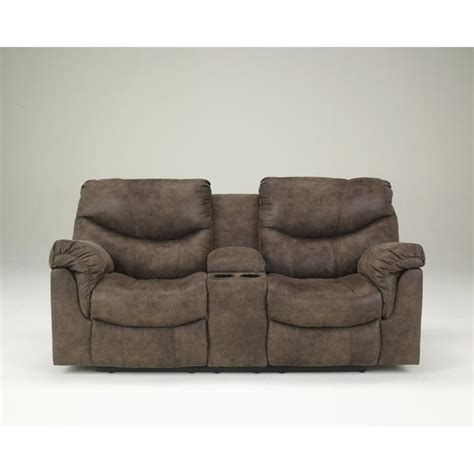 Promo Code Queen Anne Wing Back Recliner
