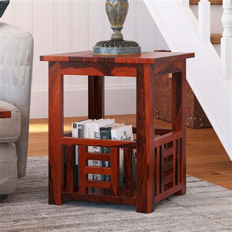 Where Can You Find End Table Set Of 3