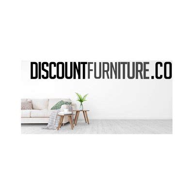 Raymour And Flanigan 2 Piece Sectional