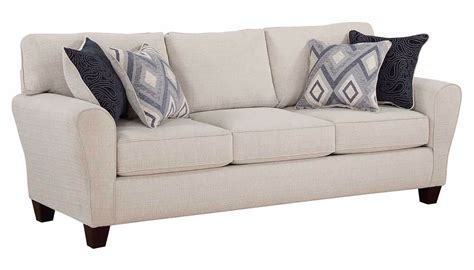 Horchow Couches