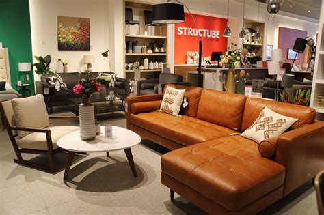 Affordable Furniture Stores Nyc