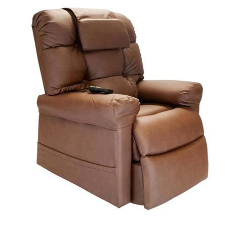 Coupon Code Amazon Lazy Boy Recliners