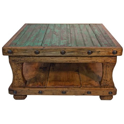 Discount Codes Unique Coffee Tables For Sale