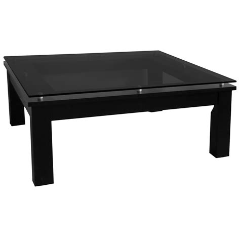 Cheapest Price For Ikea Accent Tables